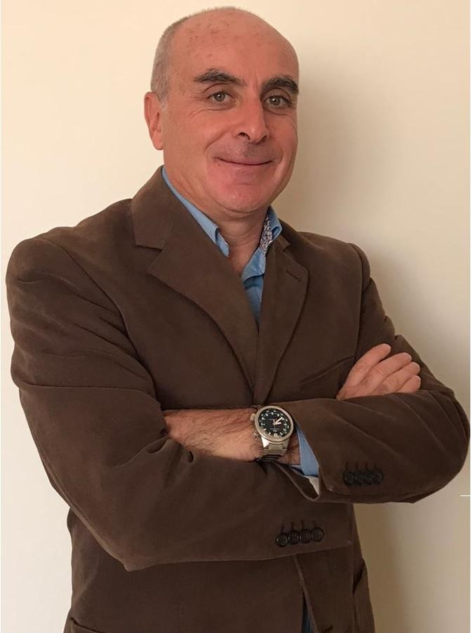 Filippo Maida